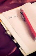 Mon journal by Manon30980