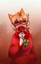 -The Flowers 'Speak' The Truth-         (TomTord Hanahaki au) by Chocolate_Gamin