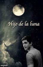 Hijo de la luna by Amywald