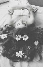 Una vida sin rumbo by Hanna04ltg
