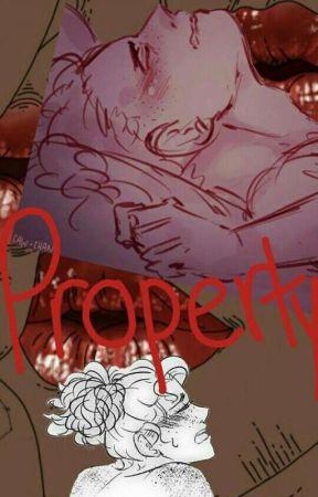 Property | Prostitute!John Laurens | Modern Hamilton Au by thewriterpipe