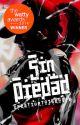 Sin piedad [EG1] by CreativeToTheCore