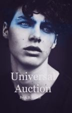 Universal Auction by ABGrace2
