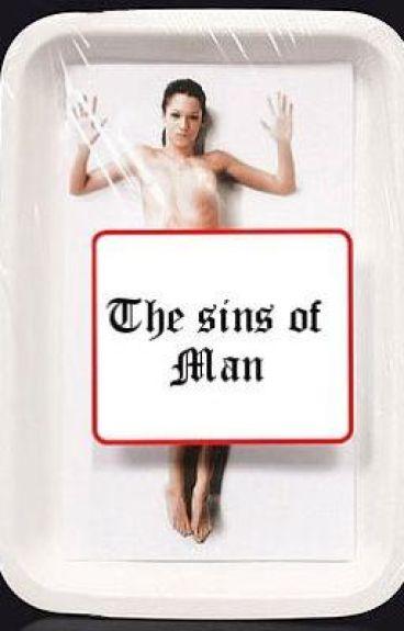 The Sins of Man