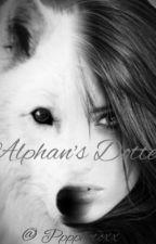 Alphan's Dotter by Pppphotoxx