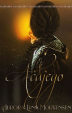 Aĉaĵego by SheWhoLovesPineapple