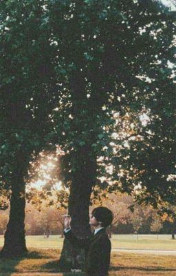 Đọc truyện [Truyện ngắn V×Ami] LY HÔN CŨNG ĐƯỢC