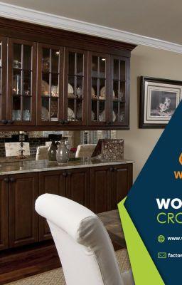 Modular Kitchen Crockery Designs In Hyderabad Womenz Modular Designers Pvt Ltd Wattpad