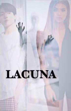 Lacuna   Jeon Jungkook by ChristineHS