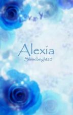 Surat Alexia by Shinebright20