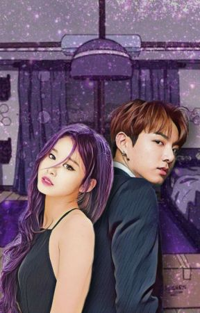 Psycho Step-Brother by YenniezYekoo