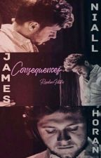 Consequences  One Direction au by Aysha1214