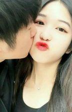 هل تقبلين ???? by Jung-Maybou