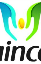 Fundación AINCO by fundacionainco