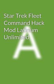 BitLife Hack Mod Money Unlimited - Wattpad