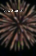 New Stories by Agni_Fire_Dragon