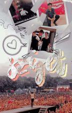 Sziget  -{Shawn Mendes}- by tamiielekes