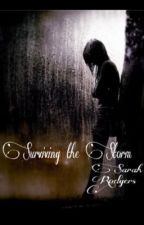 Surviving the Storm by Scarlett8998