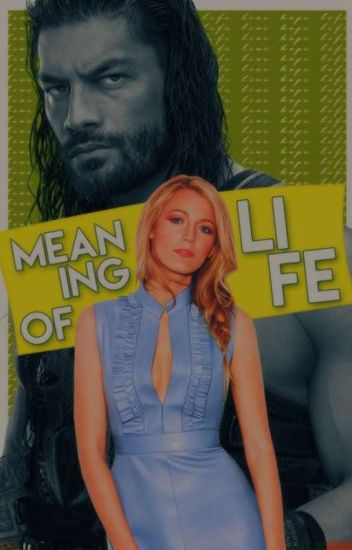 Meaning of Life » B.R.F & Roman Reigns