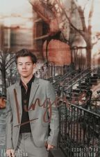Lingerie °•larry stylinson one shot•° by heslouisluv