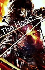 The Hood by no1likeme