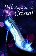 Mi zapatito de cristal by Lissy33