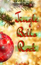 Jingle Bells Rock - Advent Calendar by RenaFreefall