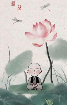 Đọc truyện Tứ Chủng Thanh Tịnh Minh Hối