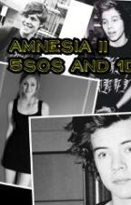 Amnesia II 5sos and 1D by HerTeenDreams
