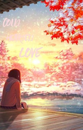 Cold Hearted Love by Kudari