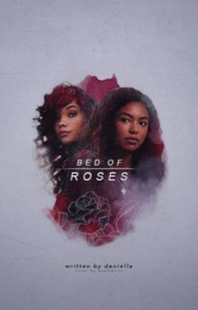 BED OF ROSES. (ON MY BLOCK) by onmyblockcommunity