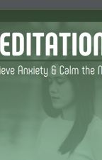 MEDITATION My Personal Experiences & Tips by pdf-Submission