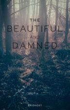 The Beautiful & Damned | Declan Harp by BriGhost