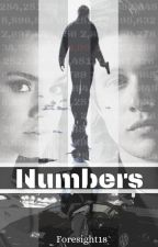Numbers by Foresight18