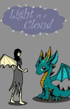 Light as a Cloud by aristagirl