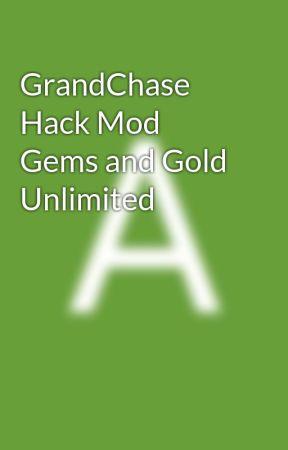 grand chase reborn 1 hit hack