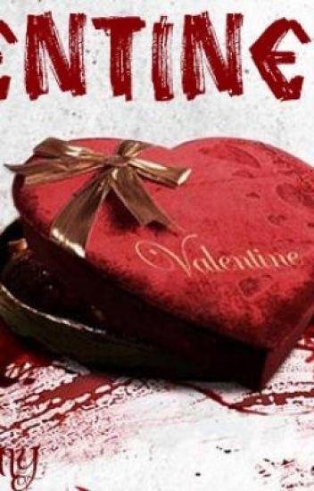 Valentineless