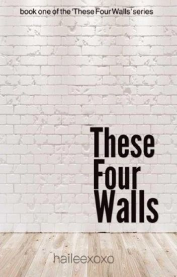 These Four Walls (Raura)