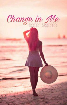 Change In Me❇ by stellar_lune