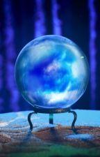 Celebrity Predictions  by Lolo_Cabello123