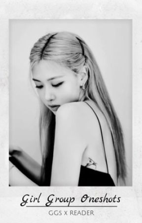 HIATUS] Blackpink x Reader - Imagines - Jennie - Dating? (M