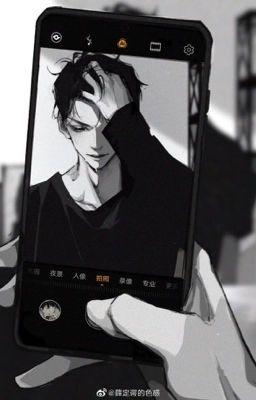 [ Vkook ] [ Hopemin ] ( Hoàn ) Tôi yêu em !!
