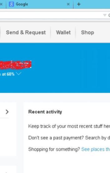 Paypal Money Hack Free Paypal Cash - Wattpad