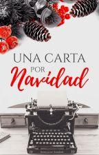Una carta por Navidad (Reto Clásicos) by ClasicosES