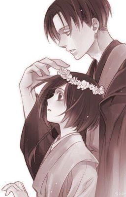 (Levimika) tình yêu là sự chờ đợi