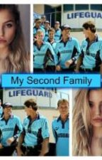 My Second Family: Bondi Rescue by hubbubby123