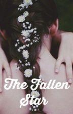 The Fallen Star by zadmalik