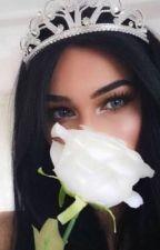Ma vie de petite princesse by debikzd