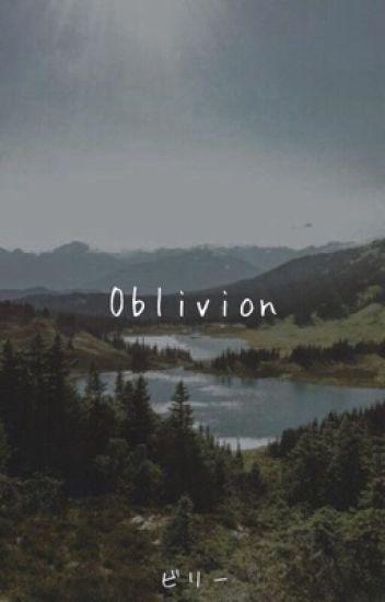 Oblivion ▸▸ Kellic