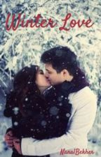 Winter Love (One Shot) by Nana1Bekher